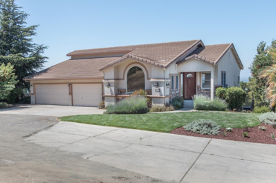 1245 Kaylene Court, San Jose, CA 95127 - MLS#: 52155290