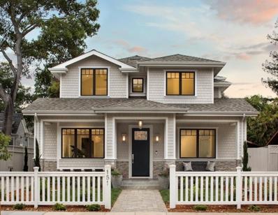 151 Kellogg Avenue, Palo Alto, CA 94301 - MLS#: 52155310