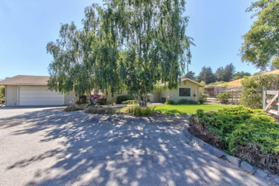 3620 Granger Way, Royal Oaks, CA 95076 - MLS#: 52155312