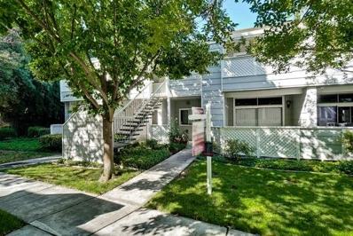 1508 Briartree Drive, San Jose, CA 95131 - MLS#: 52155319