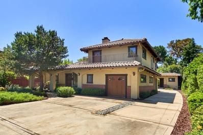 14842 Nelson Way, San Jose, CA 95124 - MLS#: 52155320