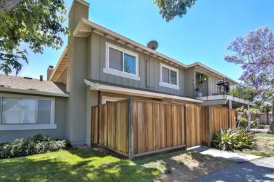 2917 Rose Avenue, San Jose, CA 95127 - MLS#: 52155327