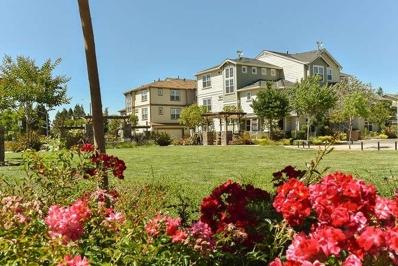 18550 Garnet Lane, Morgan Hill, CA 95037 - MLS#: 52155340