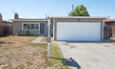 2763 Murtha Drive, San Jose, CA 95127 - MLS#: 52155351