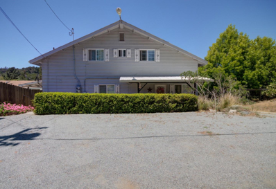 214 Aromas Road, Aromas, CA 95004 - MLS#: 52155354