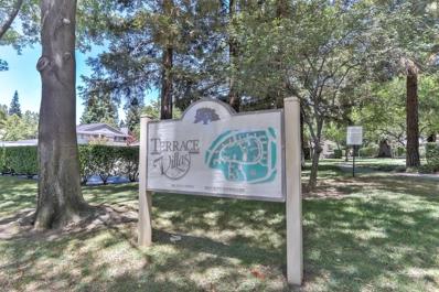 5553 Makati Circle, San Jose, CA 95123 - MLS#: 52155370