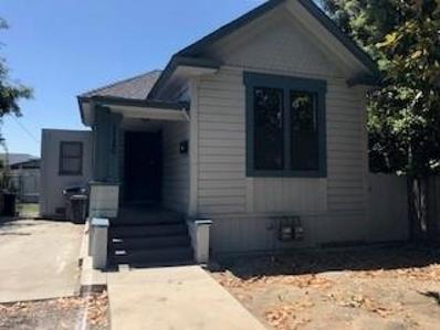 1120 Park Avenue, San Jose, CA 95126 - MLS#: 52155375