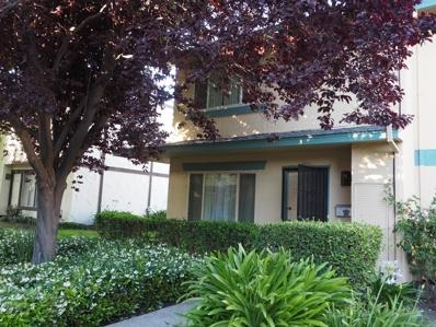 27486 Lemon Tree Court, Hayward, CA 94545 - MLS#: 52155386