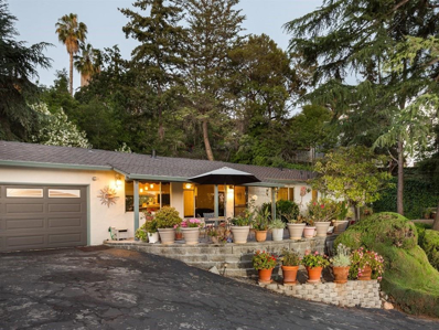 15888 Alta Vista Way, San Jose, CA 95127 - MLS#: 52155391