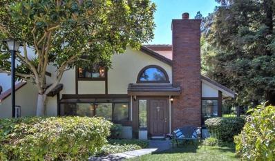 2741 Buena View Court, San Jose, CA 95121 - MLS#: 52155401