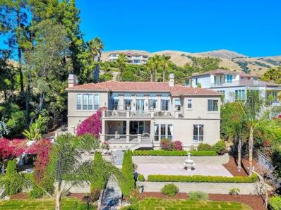 45630 Montclaire Terrace, Fremont, CA 94539 - MLS#: 52155414