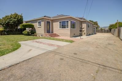 10 Evelyn Avenue, Watsonville, CA 95076 - MLS#: 52155432