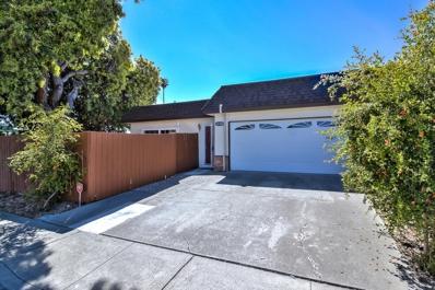 38300 Fitzgerald Circle, Fremont, CA 94536 - MLS#: 52155433