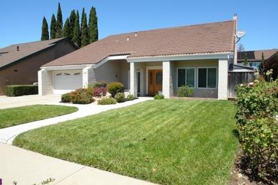 3183 Kawalker Lane, San Jose, CA 95127 - MLS#: 52155438