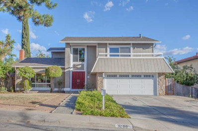3200 Ravenswood Way, San Jose, CA 95148 - MLS#: 52155445