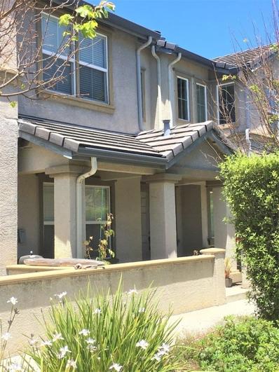 253 Lighthouse Drive, Watsonville, CA 95076 - MLS#: 52155455
