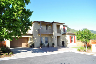 2570 Muirfield Way, Gilroy, CA 95020 - MLS#: 52155456