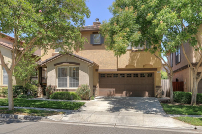 941 Sunbonnet Loop, San Jose, CA 95125 - MLS#: 52155471