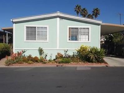 433 Merriweather Lane UNIT 433, San Jose, CA 95134 - MLS#: 52155478