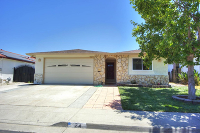 24 Greentree Circle, Milpitas, CA 95035 - MLS#: 52155482
