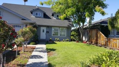269 Bieber Drive, San Jose, CA 95123 - MLS#: 52155487