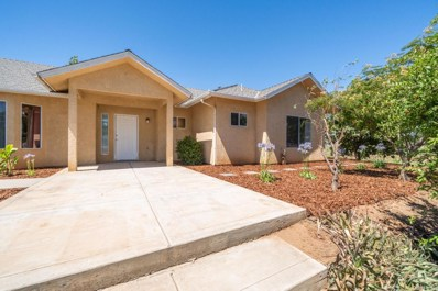 2000 W Church Avenue, Fresno, CA 93706 - MLS#: 52155488