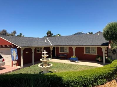 3397 Tully Road, San Jose, CA 95148 - MLS#: 52155498