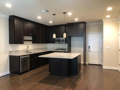 418 Persimmon Common UNIT 5, Livermore, CA 94551 - MLS#: 52155506