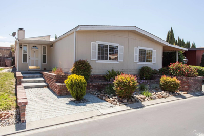 4271 N First Street UNIT 54, San Jose, CA 95134 - MLS#: 52155516