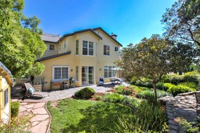 1770 Colony Way, Gilroy, CA 95020 - MLS#: 52155527