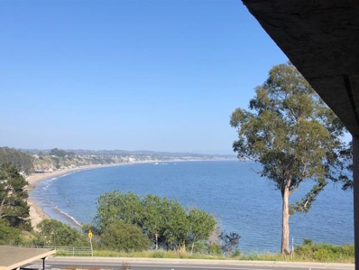 850 Park Avenue UNIT 4C, Capitola, CA 95010 - MLS#: 52155531