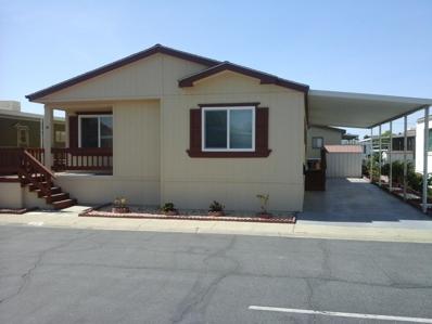 1358 Oakland UNIT 38, San Jose, CA 95112 - MLS#: 52155532