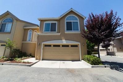 1627 Foxworthy Avenue, San Jose, CA 95118 - MLS#: 52155547