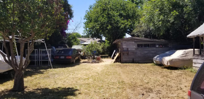 1985 Hicks Avenue, San Jose, CA 95125 - MLS#: 52155560