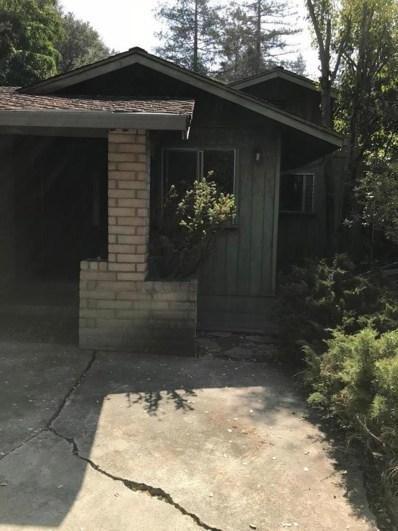 16880 Cypress Way, Los Gatos, CA 95030 - MLS#: 52155569