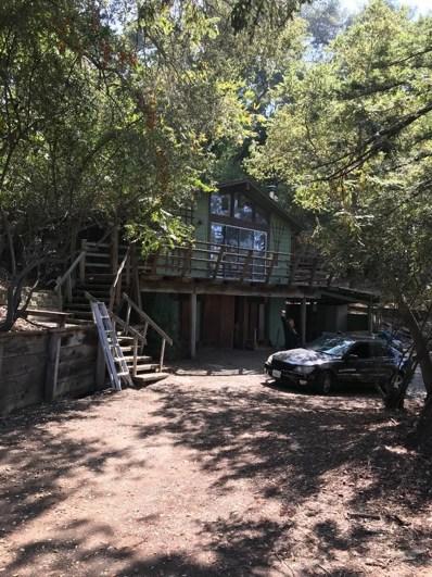 16890 Cypress Way, Los Gatos, CA 95030 - MLS#: 52155570
