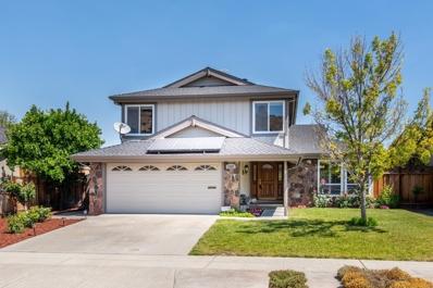 6308 Felder Drive, San Jose, CA 95123 - MLS#: 52155589
