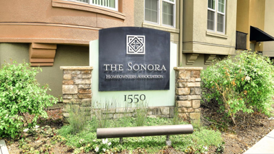 1550 Technology Drive UNIT 3064, San Jose, CA 95110 - MLS#: 52155604