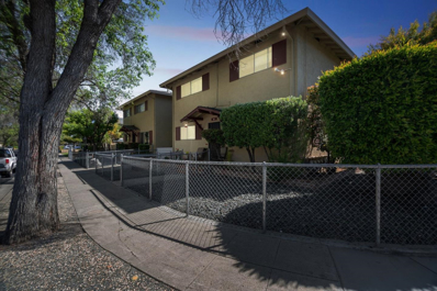 14 Lavonne Drive, Campbell, CA 95008 - MLS#: 52155614