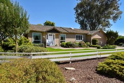 1530 Chiri Court, San Martin, CA 95046 - MLS#: 52155619