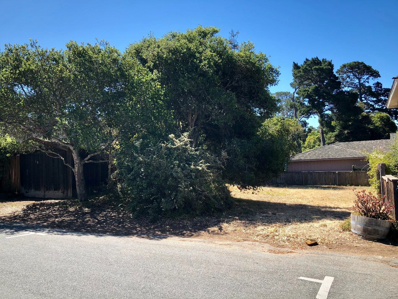 9th 1SE Of Dolores Avenue, Carmel, CA 93921 - MLS#: 52155623