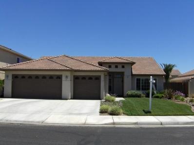 682 Heritage Court, Los Banos, CA 93635 - MLS#: 52155637