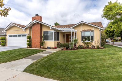 10573 Cedar Tree Court, Cupertino, CA 95014 - MLS#: 52155638