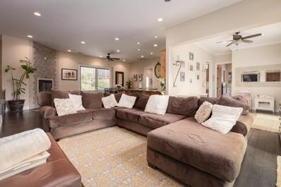 212 Navarra Drive, Scotts Valley, CA 95066 - MLS#: 52155651
