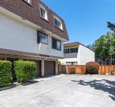 123 Dot Avenue, Campbell, CA 95008 - MLS#: 52155655
