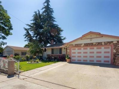 2580 Bambi Lane, San Jose, CA 95116 - MLS#: 52155666