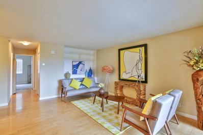 250 River Street UNIT 331, Santa Cruz, CA 95060 - MLS#: 52155684