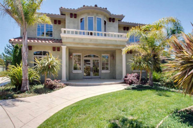 2280 Silver Stone Street, Royal Oaks, CA 95076 - MLS#: 52155686