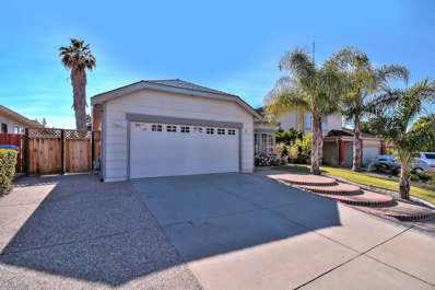 3071 Serpa Drive, San Jose, CA 95148 - MLS#: 52155694