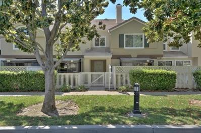 6985 Rodling Drive UNIT E, San Jose, CA 95138 - MLS#: 52155712